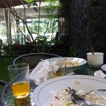 Foto Hotel Lotus, Kesambi