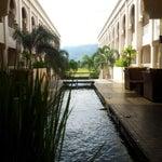 Foto The Pade Hotel, Banda Aceh