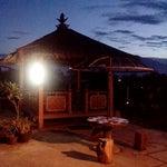 Foto Hotel Wisma Bahtera, Kecamatan Cirebon Barat