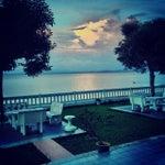 Foto Hotel Sentral Seaview, Tanjung Tokong