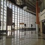 من افضل مطارات المملكة 👍