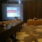 Foto Arnava Bogor Hotel, Bogor