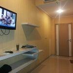 Foto Grand Vella Hotel, Kotamadya Pangkalpinang