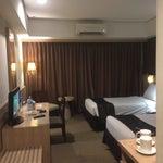 Foto Ratu Bidakara Hotel, Serang