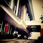Foto Mega Bintang Sweet Hotel - Cepu, Cepu