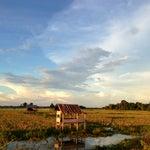 Foto HOTEL SARLIM, Tanete Riattang Timur