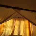Foto Sunrise Gili Air, Pemenang