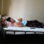 Foto Hotel Ferla Inn, Langsa