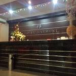 Foto Harmoni hotel, Aceh Timur