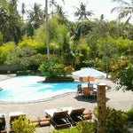 Foto The Jayakarta Yogyakarta Hotel, Sleman