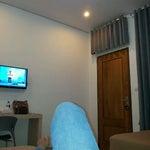 Foto Hotel Purnama, Kuningan