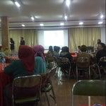 Foto Hotel Mulia Indah, Palopo