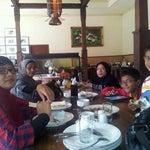 Foto Hotel Mirah, Giri