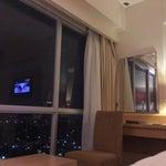 Foto Best Western Star Hotel, Semarang