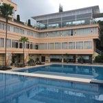 Foto Hotel Royal Senyiur, Pasuruan