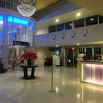 Foto Royal Hotel & Lounge, Jember