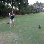 Foto Golf Course Hyatt Regency Yogyakarta, Yogyakarta