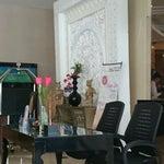 Foto Great Western Resort Hotel & Apartments, Serpong - Tangerang