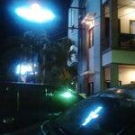 Foto Hotel Century Pangandaran, Pangandaran