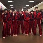 Dragons Martial Arts Studio