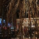 Foto Luminor Hotel Surabaya