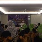 Foto Crown Prince Hotel (Hotel Crown Prince), Surabaya