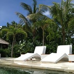 Foto Villa Bossi at Banjar, Singaraja