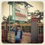 Foto Hotel Nirwana, Wattangsawito