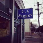 J & L Market