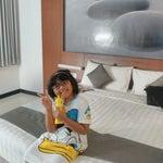 Foto Hotel Neo Palma Palangkaraya, Palangka Raya