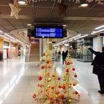 Stuttgart macht in Sachen Weihnachtsstimmung keiner was vor. ;)