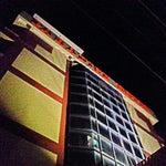 Foto Paradise Hotel, Tanjungpinang