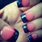 739 Nails