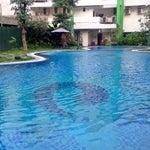 Foto Dewarna Hotel & Convention, Bojonegoro