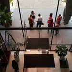 Foto Hotel Lemo, Tangerang