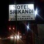 Foto Hotel Srikandi Kalasan, Yogyakarta