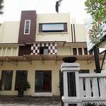 Foto Surya Citra Jogja Hotel, Yogyakarta