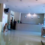 Foto Hotel Makmur, Tarakan