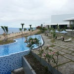 Foto Aston Luwuk Hotel & Conference Center, Banggai