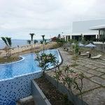 Foto Aston Luwuk Hotel & Conference Center, Banggai