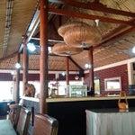 Foto Pondok Gajah Cottage, Yogyakarta