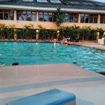 Foto Hotel Mutiara Cilacap, Cilacap