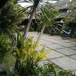 Foto Kubuku Hotel, Mataram