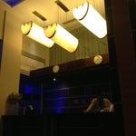 Foto Royal Jelita Hotel, Banjarmasin