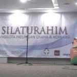 Foto siti HOTEL by HORiSON, Kota Tangerang 15112