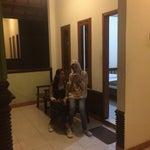 Foto Hotel Mahkota Plengkung, Banyuwangi