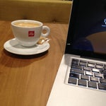 De Rotterdam a Barcelona: dos cafés, dos horas ✈️=😃