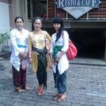 Foto HOTEL GAJAHMADA LUMAJANG, Lumajang