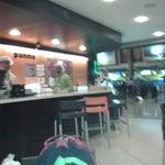 Nuevas tiendas y excelente food court