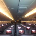 despues de la esperaaaaa un buen avion jijiji